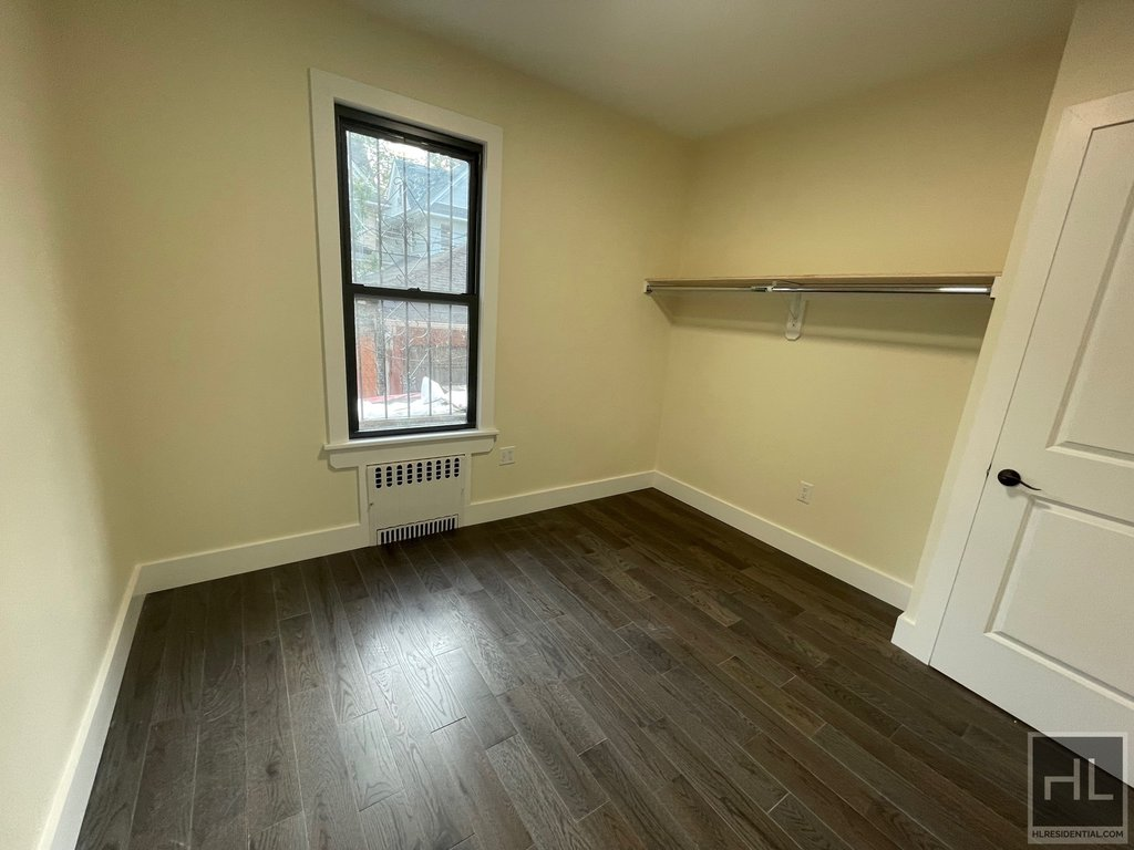 312 East 5th Street Kensington Brooklyn NY 11218