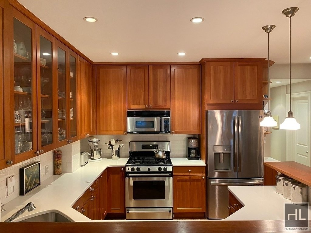 205 West 84th Street Upper West Side New York NY 10024