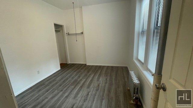 174 31st Street Greenwood Heights Brooklyn NY 11232