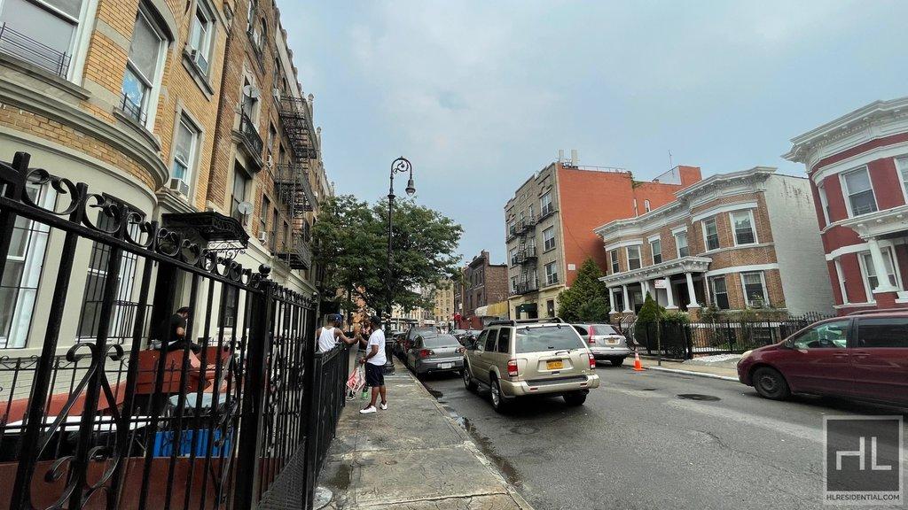 2311 Newkirk Avenue Flatbush Brooklyn NY 11226
