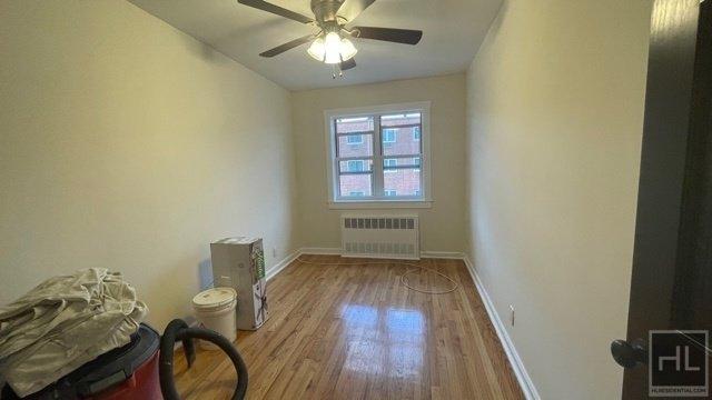 647 East 85th Street Canarsie Brooklyn NY 11236