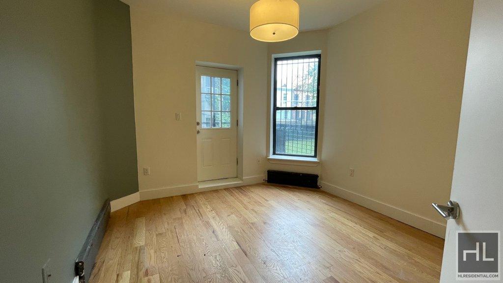 281 Clifton Place Bedford Stuyvesant Brooklyn NY 11216