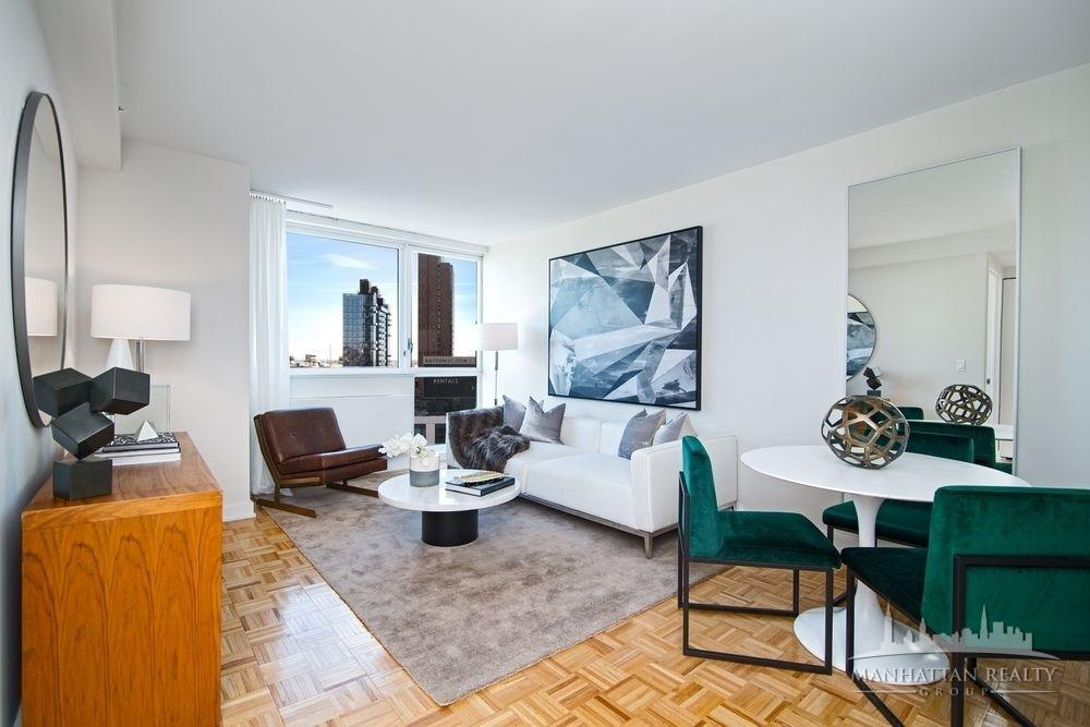 120 Water Street, #5K, New York, NY 10005 | New York Apartments