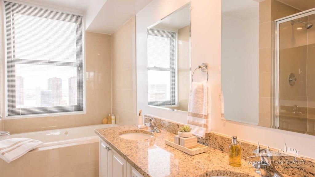 East 27th Street | New York Apartments: Gramercy Park 4