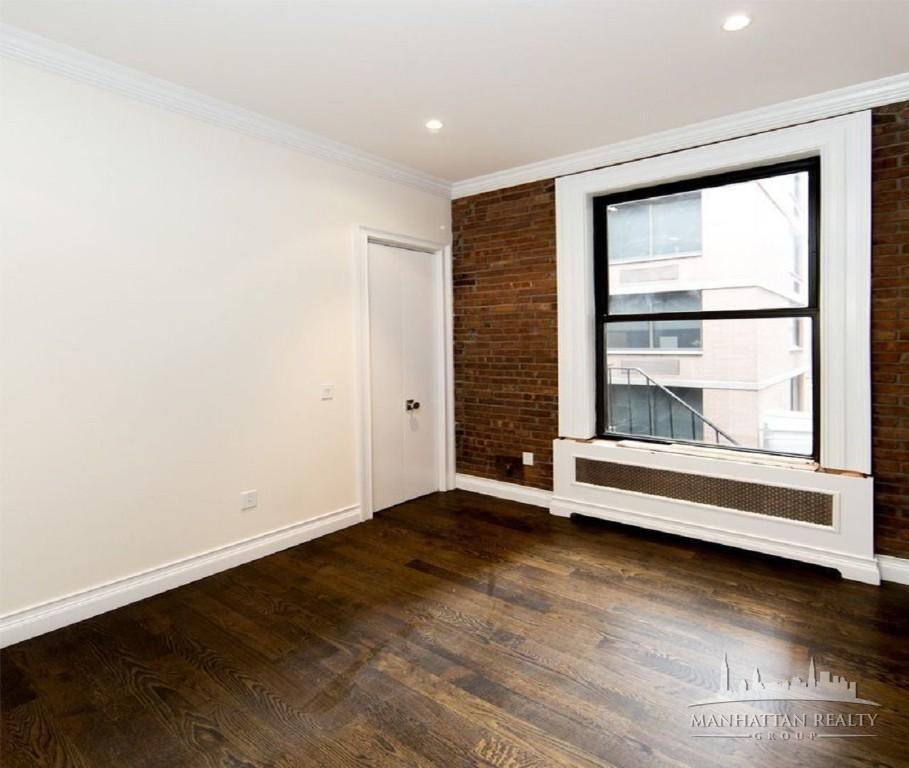 40rd Ave New York Apartments Gramercy Park 40 Bedroom Apartment For Beauteous 5 Bedroom Apartment Nyc