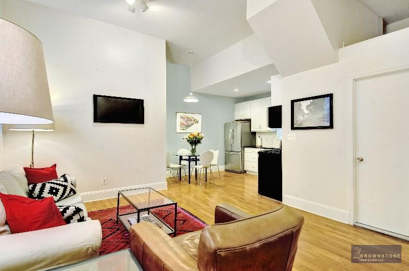 441 7TH AVE., #1M