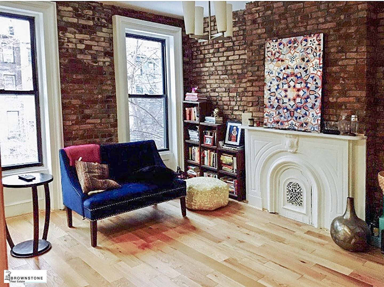 23 Clifton Place Interior Photo