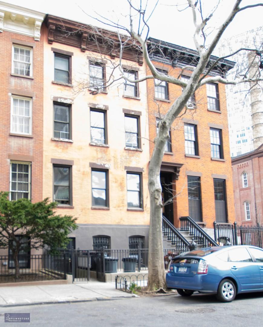 469 STATE ST, #