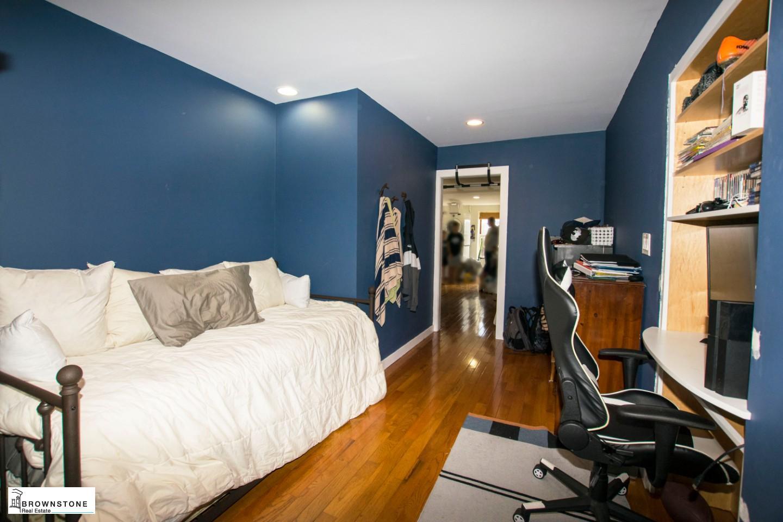 252 VB Reverse Bedroom