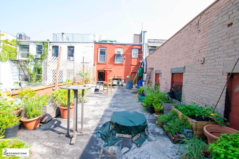 254 VB Roof Deck Reverse