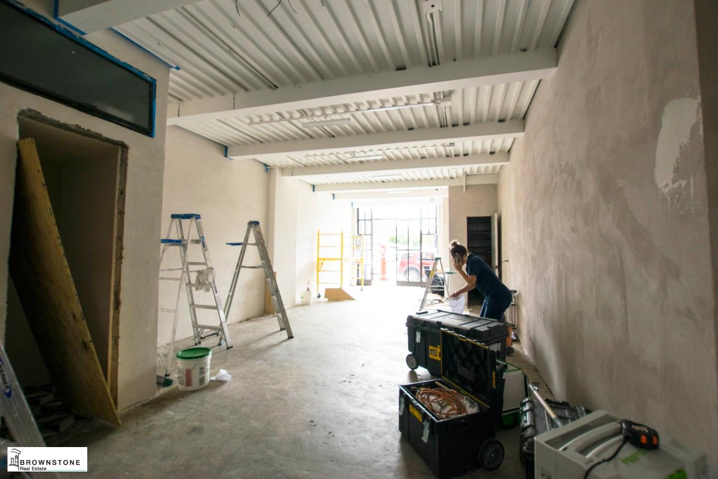 252 Retail Space (2)