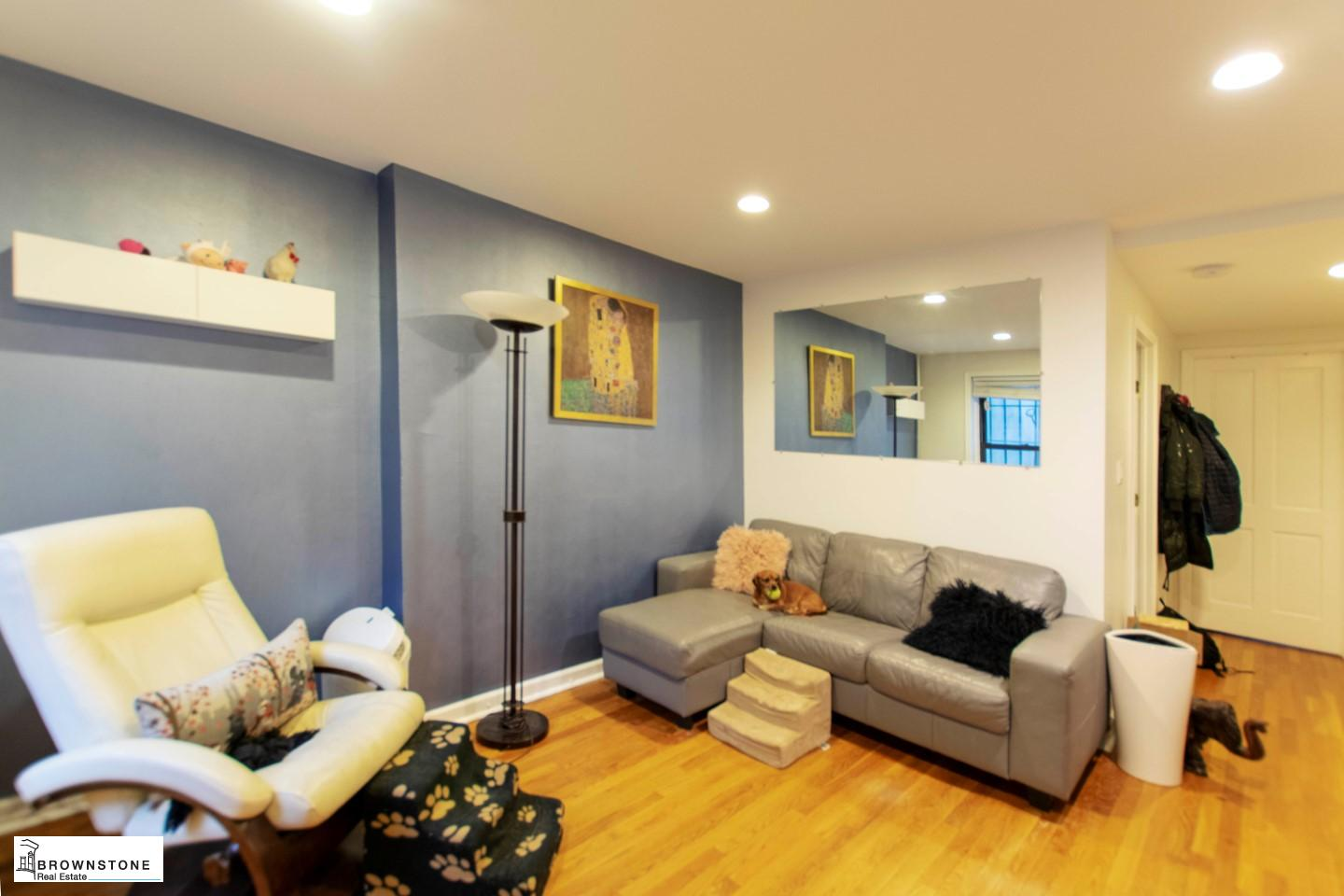 469 STATE ST, #1