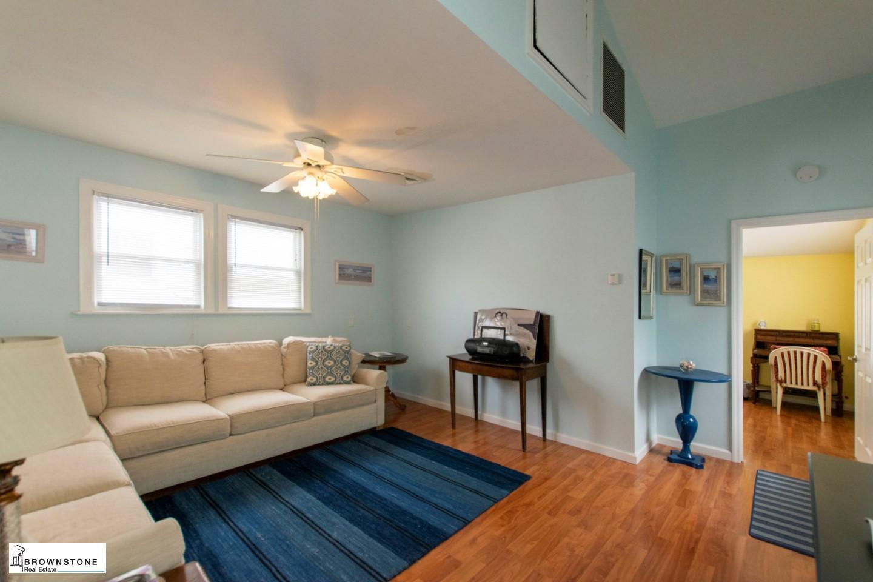 Living Room (reversed)