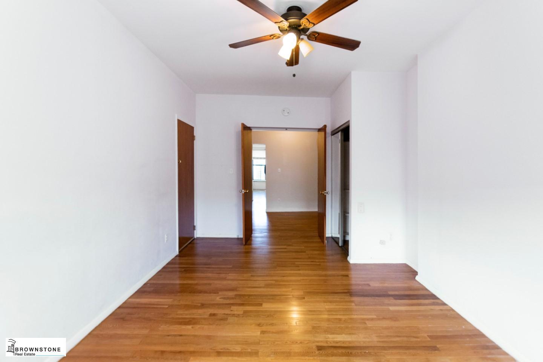 Bedroom 1 (reversed)