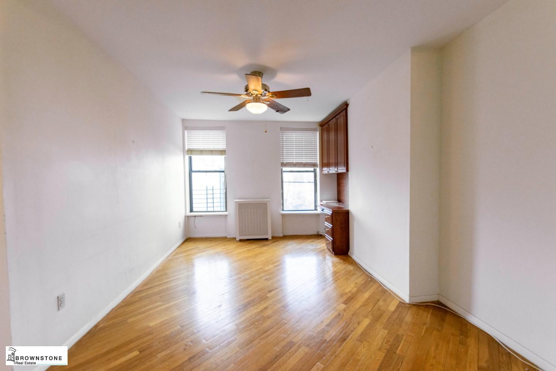 Living/Dining Room (reversed)