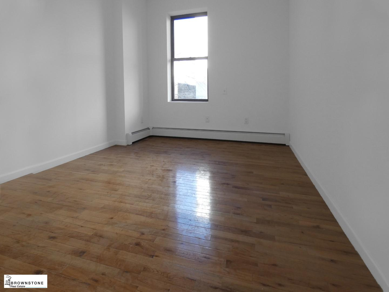 1285 Nostrand Avenue Prospect Leffert Gdn Brooklyn NY 11226
