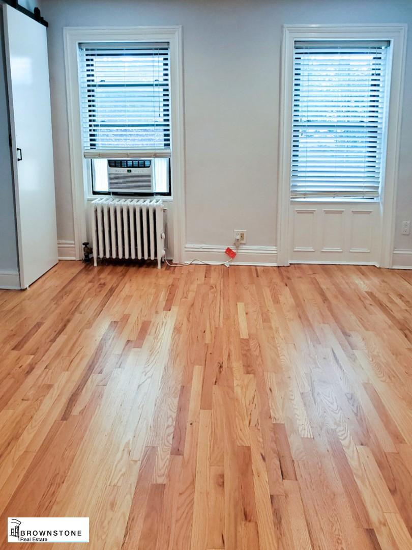58 Saint Marks Avenue Park Slope Brooklyn NY 11217