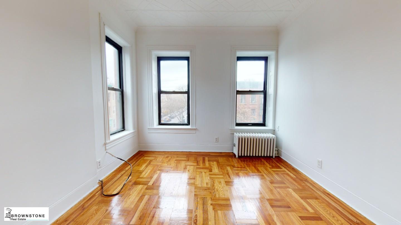 532 10th Street 3 Park Slope Brooklyn NY 11215