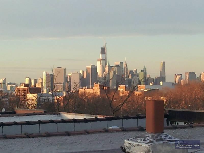 1912 8th Avenue Greenwood Heights Brooklyn NY 11215