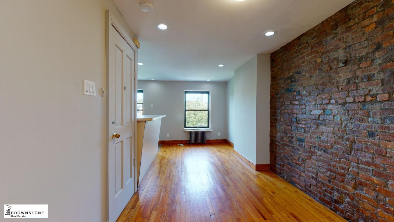 315 Sackett Street Carroll Gardens Brooklyn NY 11231