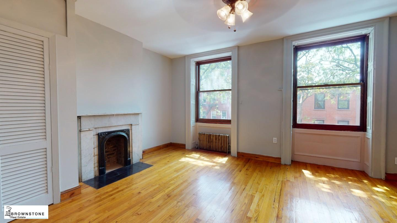 315 Sackett Street Interior Photo