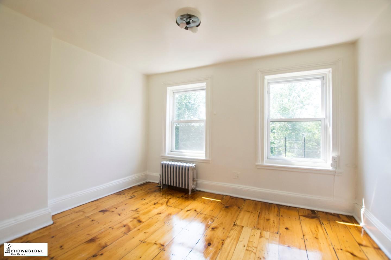 Reverse top floor bedroom 1
