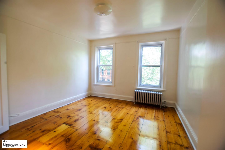 Reverse top floor bedroom 2