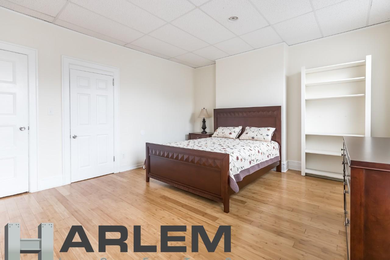 Bedroom | 2nd Floor