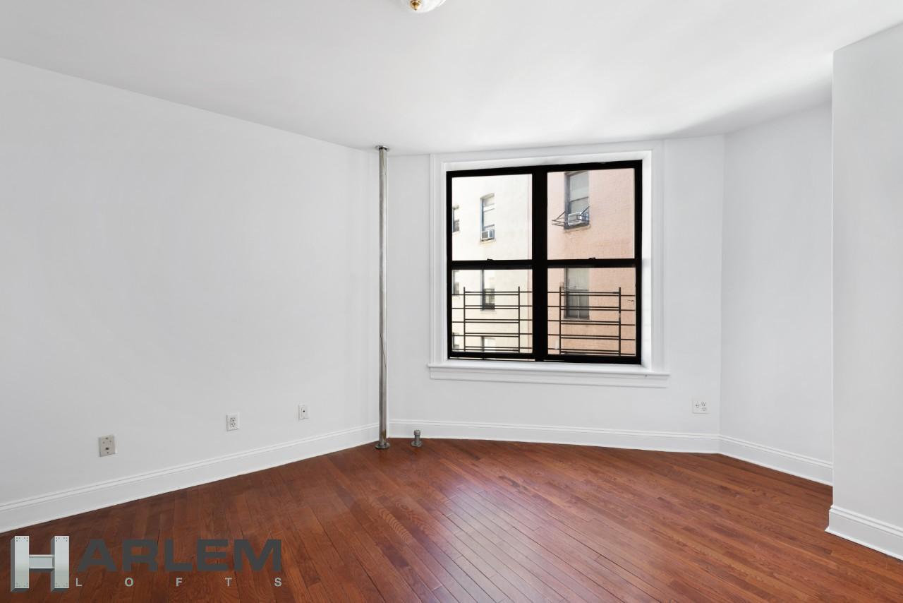 36 West 138th Street, #34