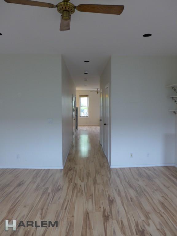 2019 Hallway 1