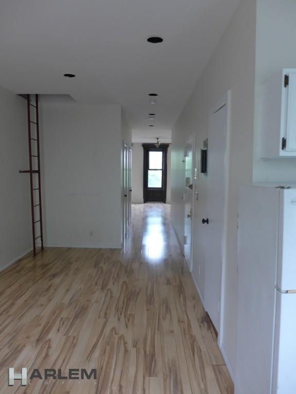 2019 Hallway 2