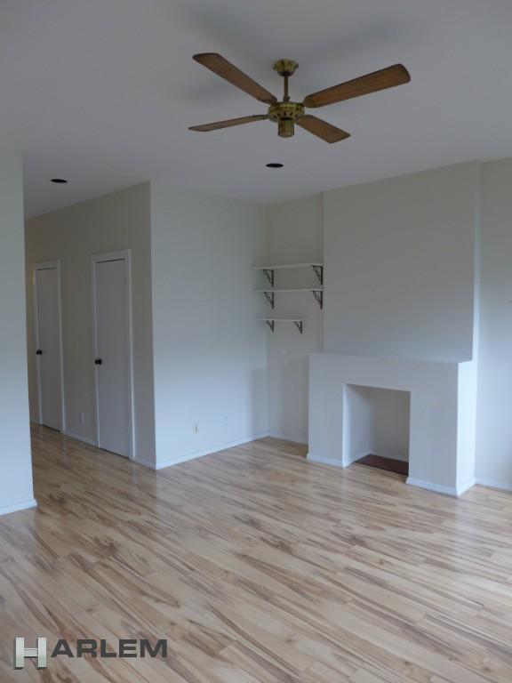 2019 Living Room 1