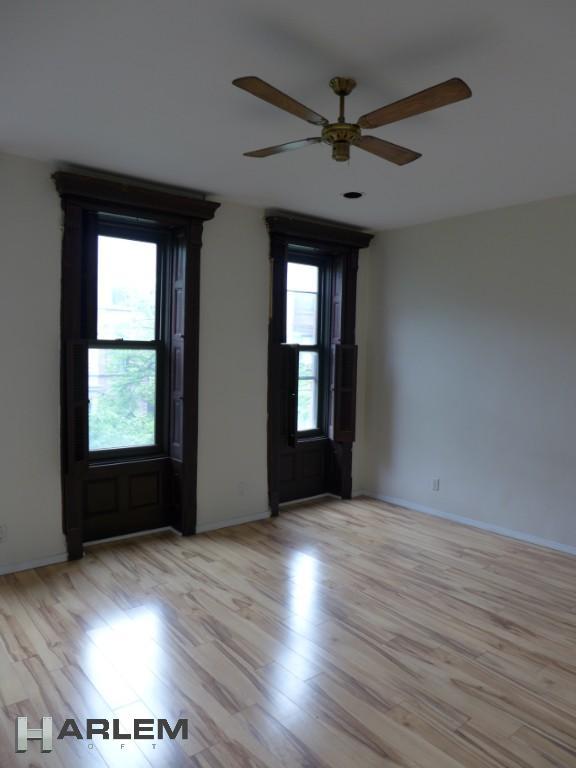2019 Living Room 2