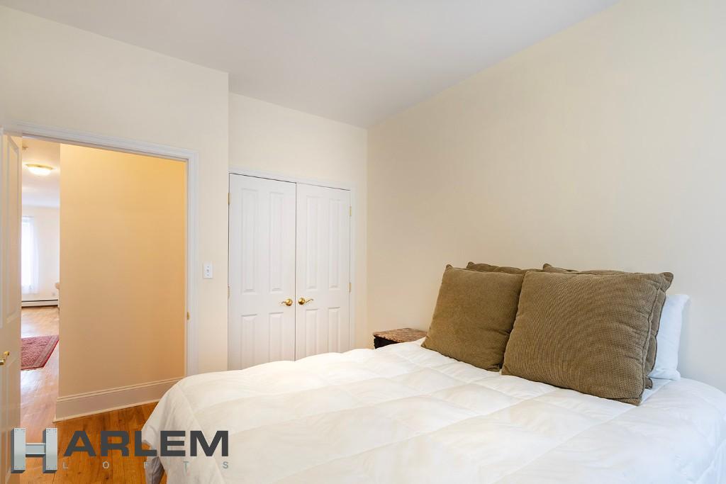 3rd Floor | Room