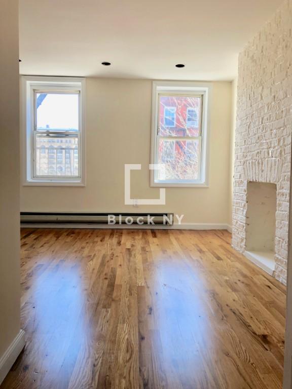 NYC Condos SoHo 40 Bedroom Condo For Rent Enchanting 1 Bedroom Condo Nyc