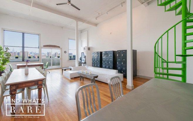 50 Bridge Street, #612, BROOKLYN, NY 11201 | Brooklyn Condos