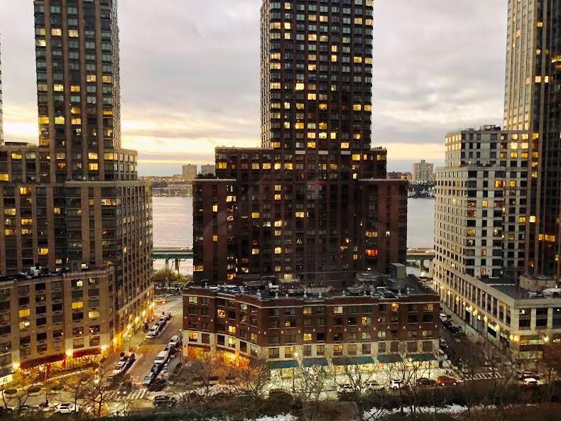 Apartment for sale at 185 West End Avenue, Apt 16S