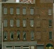 Studio Condo in Brooklyn