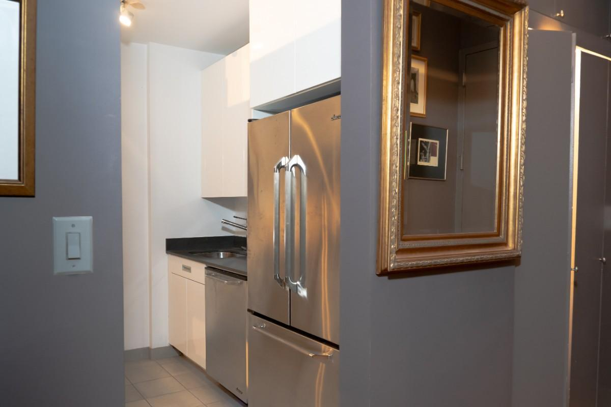 2 Bedroom At 99 John Street 509a New York NY 10038 Financial