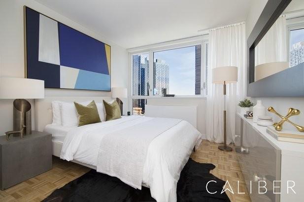 43-10 Crescent Street Linc Lic Apartment Rentals, Sales Long ...