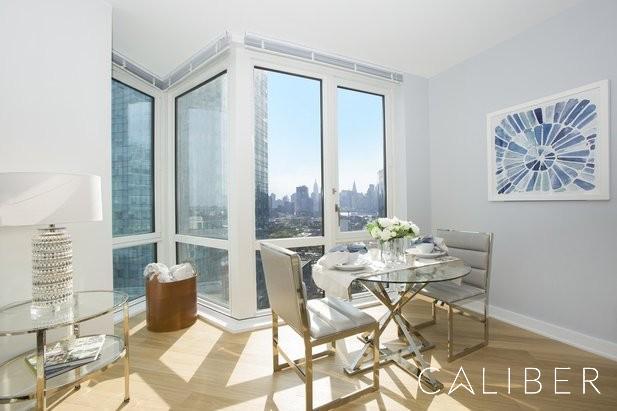 43-25 Hunter Street Hayden Lic Apartment Rentals, Sales Long ...
