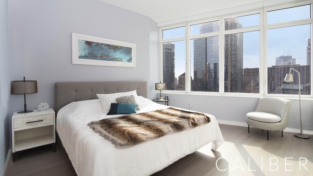 63577d64284a 42 West 33rd Street Solari Apartment Flatiron