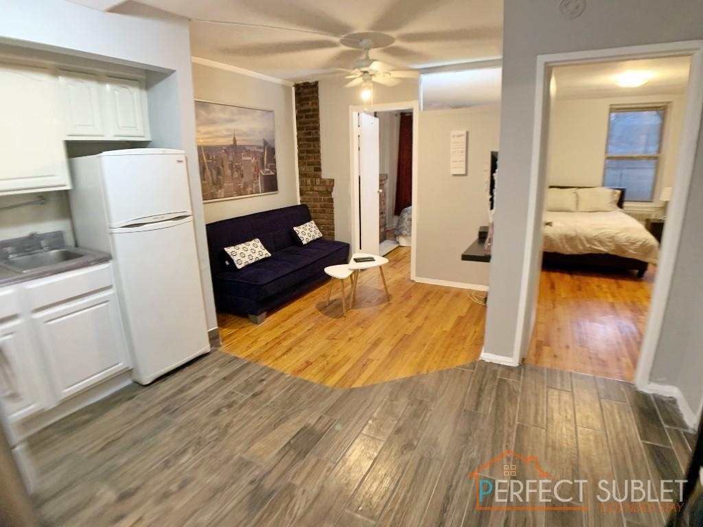 2 Apartment in Murray Hill