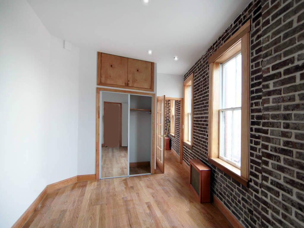 2 Apartment in SoHo
