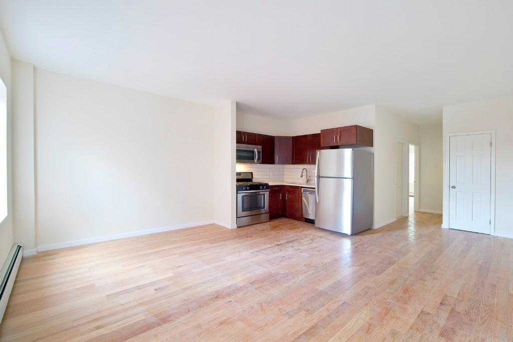 2 Apartment in Bedford-Stuyvesant