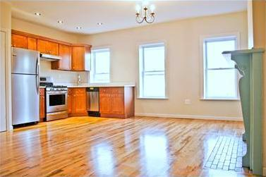 1 Apartment in Bedford-Stuyvesant