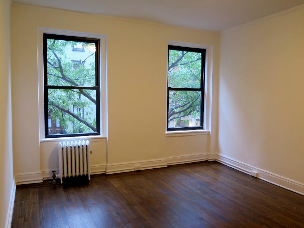 1 Apartment in Greenwich Village