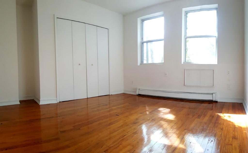 2 Apartment in Carroll Gardens