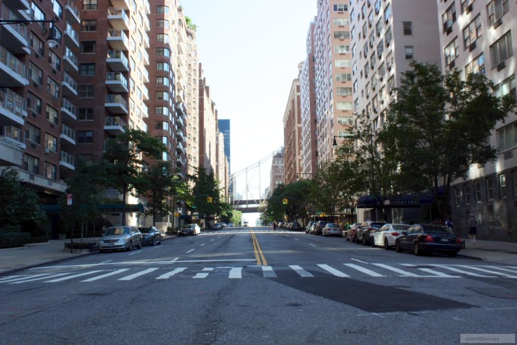 Apartment for sale at 420 East 58th Street, Apt 7A