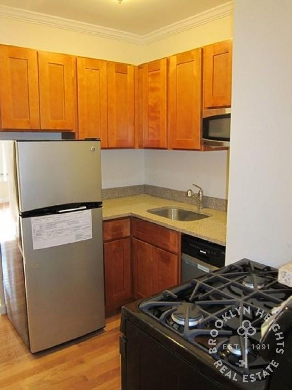 427 3rd Avenue Park Slope Brooklyn NY 11215